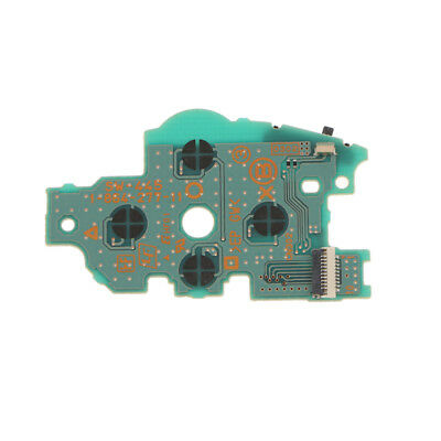 Repair Power Switch Board Button Board Part for Sony Console PSp-1000 Series for sale  Shipping to Nigeria