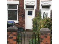 **LET BY** 2 BEDROOM -UPPER BELGRAVE ROAD- LOW RENT-DSS ACCEPTED-NO DEPOSIT-PETS WELCOME^