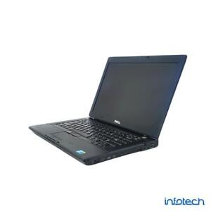 Used Laptops from $109.99 - Delivered