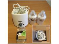 Tommee Tippee Items