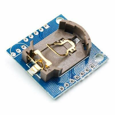 Tiny Rtc I2c Module Memory Ds1307 Clock Rtc Module No Battery For Arduino
