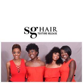 SG Hair wanting Trainee/Apprentice Hairdresser Great Barr, Birmingham