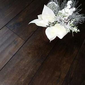 AC4 Commercial Grade Laminate Flooring