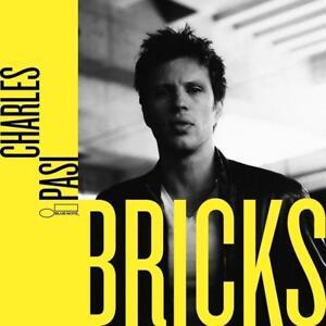 Bricks von Charles Pasi (2017) - Rösrath, Deutschland - Bricks von Charles Pasi (2017) - Rösrath, Deutschland