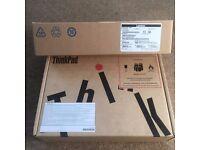 New Lenovo X260 \ mtm -20F5-S1HA01 \ Docking Station Bundle