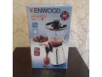 Kenwood Smoothie Maker