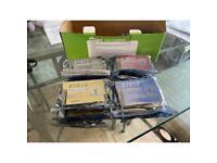 Epsom 18 compatible printer cartridges