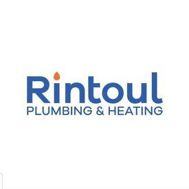 Plumbing/Bathroom fitting/Heating