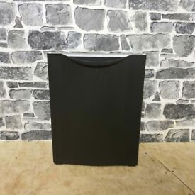 A4 Paper Shredder 450/30