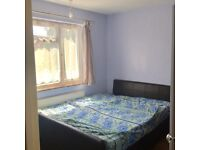 Spacious Double room for rent in an Indian Family Home