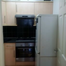 Spacious 2 bedroom flat located on the high street HA3