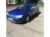 Hi for sale Ford mondeo 2.2 st cdti 6 sped gerbox in good condition