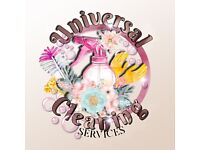 Domestic Cleaning, Tenancy Cleaning, Office Cleaning & Ironing Service
