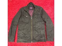 Ted Baker Jacket - Size 2 Men's