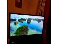 3D TV Sony Bravia 46 inch Full HD With 3D 46NX713 REDUCED for quick sale!