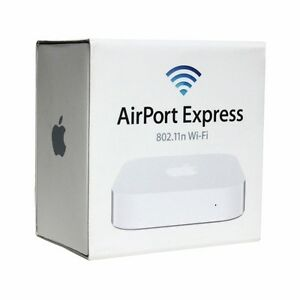 how to get free wifi at newark airport
