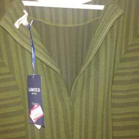 Ladies M&S dress new with tags
