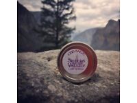 Sisters of the Valley CBD Balm