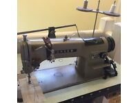 Consew Sewing Machine