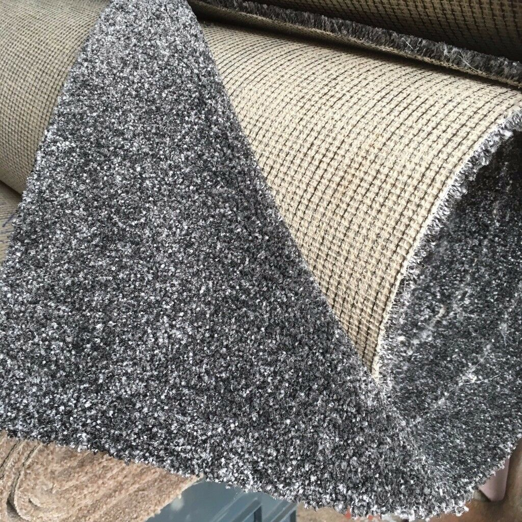 Brand new top quality carpet