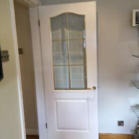 Sale of wooden Interior Door