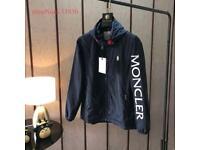 netherlands moncler coats discount yorkshire a9119 ef907 rh arcadeabit com
