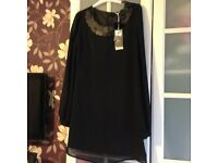 Brand new with tag dress