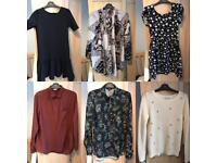 Ladies Next clothes size 6/8