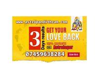 Powerful best Indian Astrologer Spiritual Healer/health problem/Ex Love Back/Black magic removal-Uk.