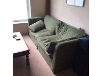 FREE 2 sofas