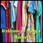 Marys-Market