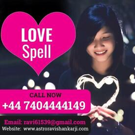 Spiritual healer Ex love back Vashikaran Black magic removal specialist Top Astrologer in Manchester