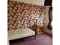 Double Room Available Now - close to BMW