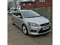Ford Focus Zetec S **Full Service History** Great condition