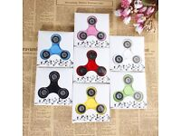 FIDGET SPINNERS CERAMIC ONLY 99p each only this week