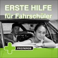 Erste-Hilfe-Kurs für Fahrschüler, Betriebe, ... Limburg Hessen - Limburg Vorschau