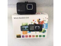 "HD 1080P Car Vehicle Black Box DVR G Sensor,shot,LCD 3""Motion Detection"