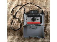 1968 Polaroid Land Camera 104
