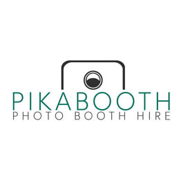 Photo booth Hire In Dorset - Provided by Pikabooth Photobooth hire for Weddings, parties, corporate