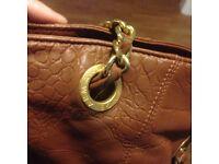 Armani ladies bag