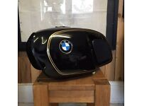 1977 BMW R80/7 Fuel Tank Very Good Condition