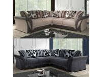 designer furniture- Shannon sofa available in multiples colors and sizes- Order Now