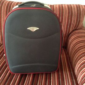 Constellation Hand Luggage