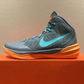 Nike Prime Hype DF, Size UK 11.5