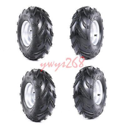セカイモン | go kart wheels tires | eBay公認海外通販 | 日本