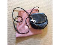 Genuine radley handbag