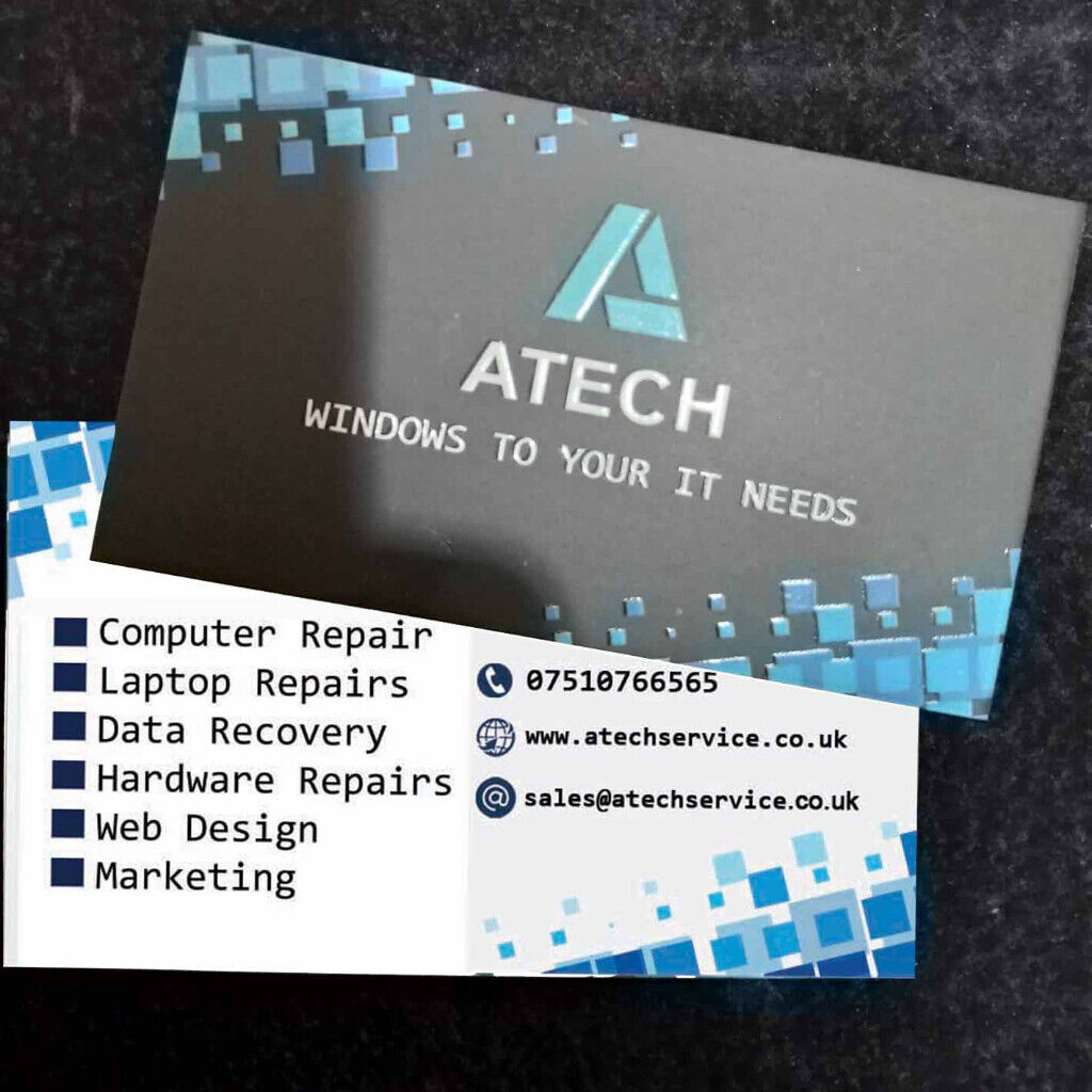 Pc Computer Laptop Repair Web Design Photoshop Affordable In Leicester Leicestershire Gumtree