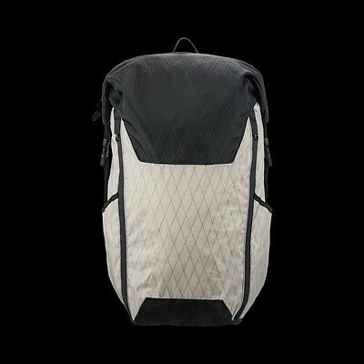 Tad Gear Triple Aught Design Azimuth Pack