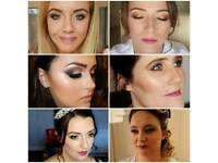 Mobile Beauty Therapist Facial,Eyebrows,Makeup,Nails,Waxing,Massage,Pamper