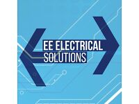 EE Electrical Solutions